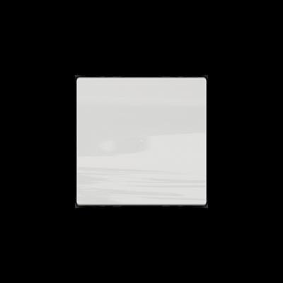 Unica New белый