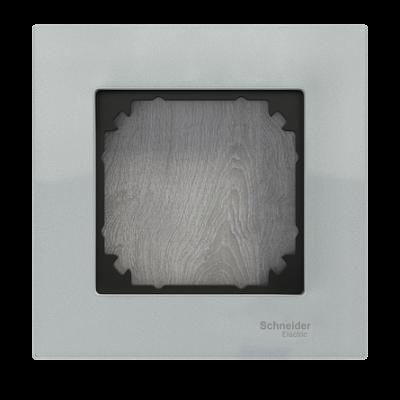 Бриллиантовое серебро