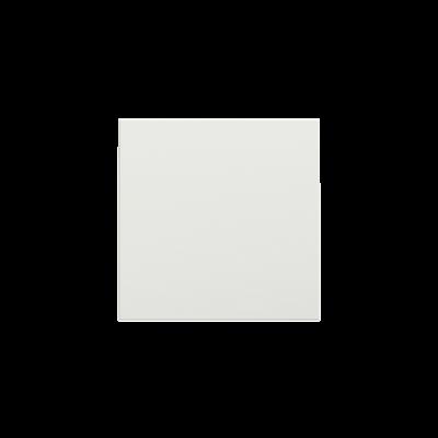 Unica белый