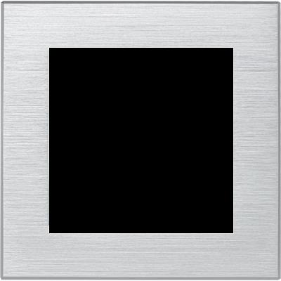 Металл серебро