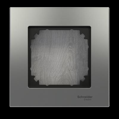 Платиновое серебро